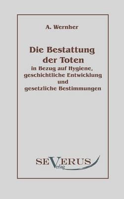 Die Bestattung Der Toten (Paperback)