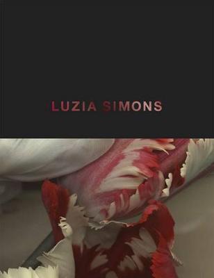 Luzia Simons (Hardback)