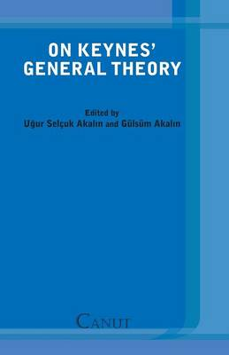 On Keynes' General Theory (Paperback)