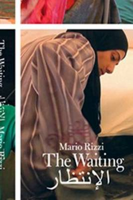 The Waiting: Al Inithar (Paperback)
