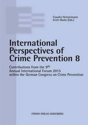 comparative perspective on organized crime This student-friendly text illuminates organized crime from organized crime chapter 2 theories of organized criminal 8 a comparative perspective.