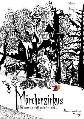 Marchenzirkus (Paperback)