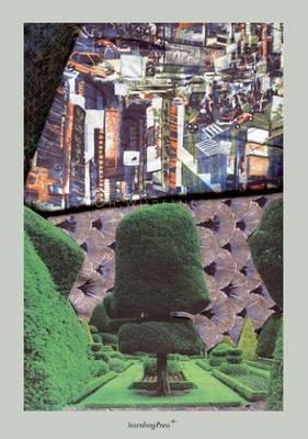 Maria Loboda - Oh, Wilderness (Paperback)