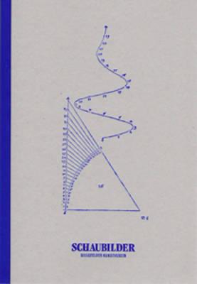 Schaubilder (Paperback)
