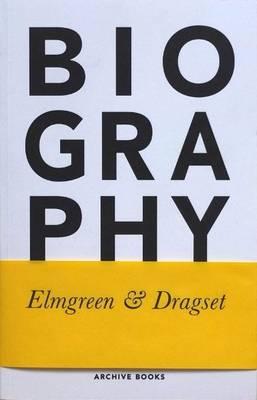 Biography (Paperback)