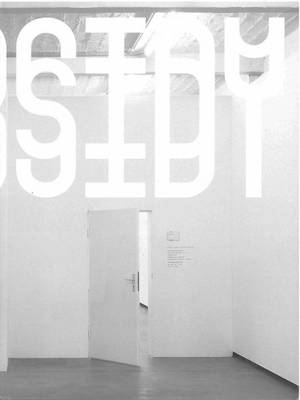Subsidy (Paperback)