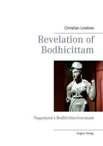 Revelation of Bodhicittam (Paperback)