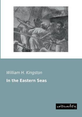In the Eastern Seas (Paperback)