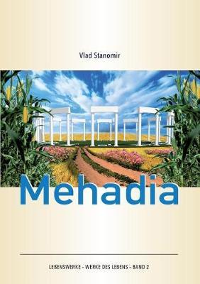 Mehadia (Paperback)
