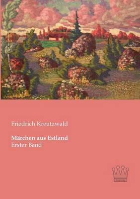 Marchen Aus Estland (Paperback)