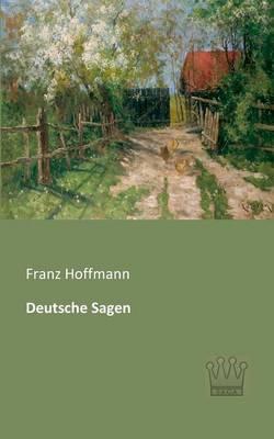 Deutsche Sagen (Paperback)