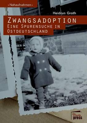 Zwangsadoption (Paperback)