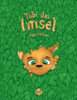 Tobi Das Imsel (Paperback)