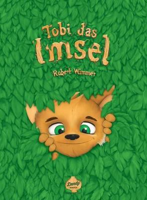 Tobi Das Imsel (Hardback)
