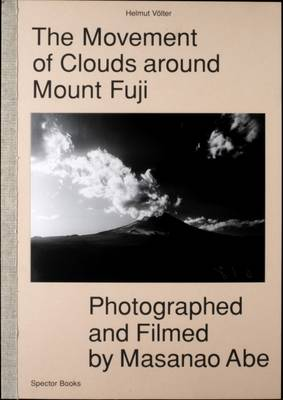 The Movement of Clouds Around (Paperback)