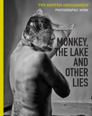 Monkey, the Lake and Other Lies (Hardback)