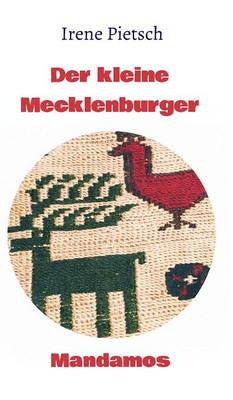 Der Kleine Mecklenburger (Hardback)