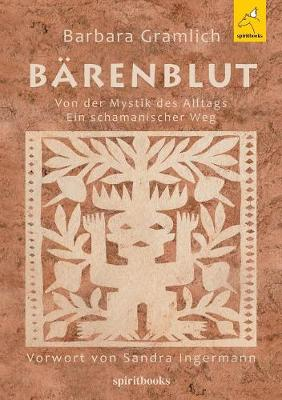Barenblut (Paperback)