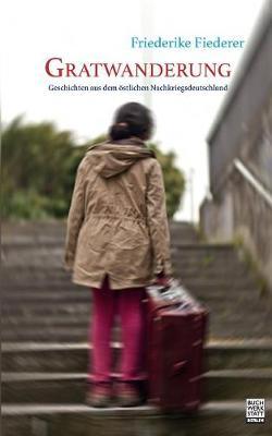 Gratwanderung (Paperback)