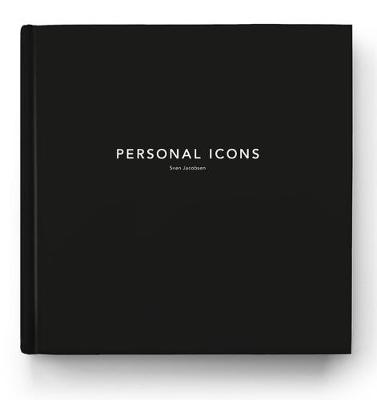 Personal Icons: In Search of Genuine Individualism (Hardback)