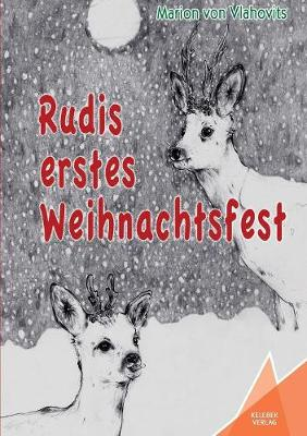 Rudis erstes Weihnachtsfest (Paperback)