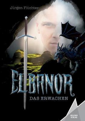 Elbanor (Paperback)