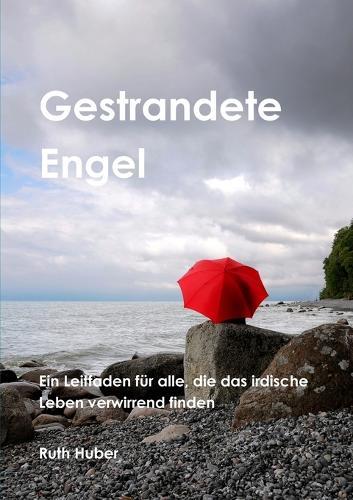 Gestrandete Engel (Paperback)