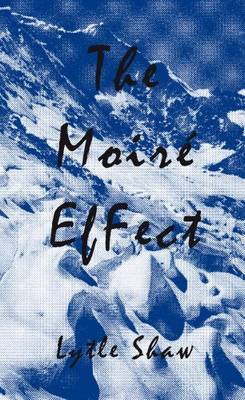 The Moire Effect (Paperback)