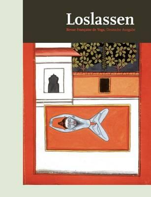 Loslassen (Paperback)