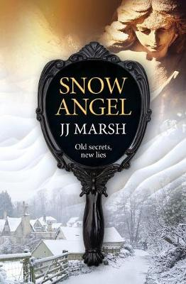 Snow Angel: An eye-opening mystery in a sensational place - Beatrice Stubbs 7 (Paperback)