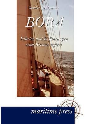 Bora (Paperback)