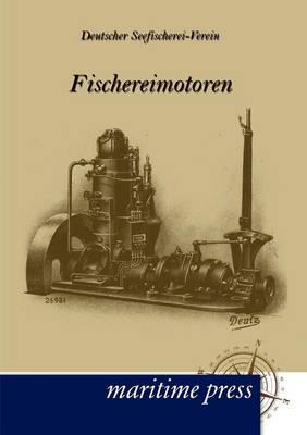 Fischereimotoren (Paperback)