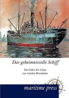 Das Geheimnisvolle Schiff (Paperback)