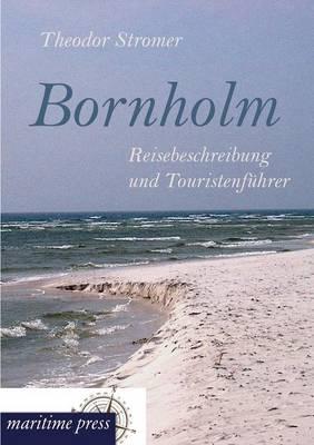 Bornholm (Paperback)