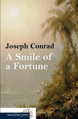 A Smile of Fortune (Paperback)