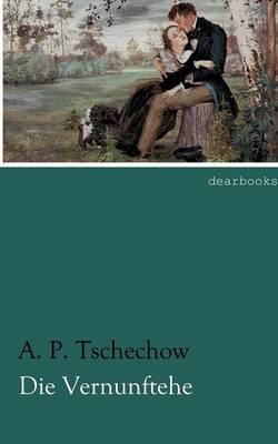 Die Vernunftehe (Paperback)