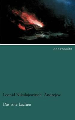 Das Rote Lachen (Paperback)
