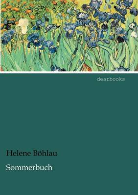 Sommerbuch (Paperback)