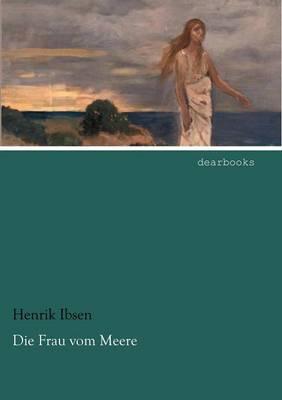 Die Frau Vom Meere (Paperback)