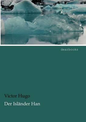 Der Isl Nder Han (Paperback)