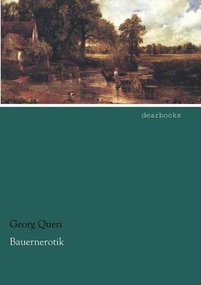 Bauernerotik (Paperback)