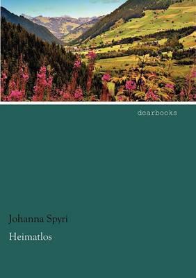 Heimatlos (Paperback)
