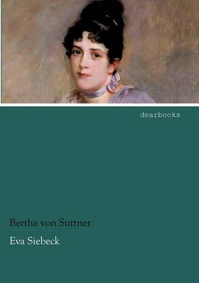 Eva Siebeck (Paperback)