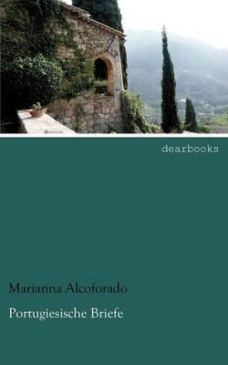 Portugiesische Briefe (Paperback)