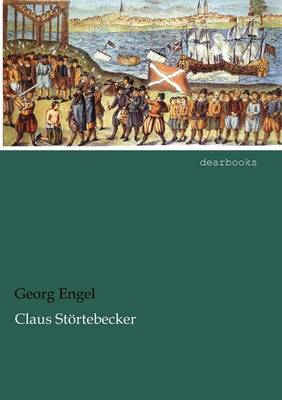 Claus St Rtebecker (Paperback)