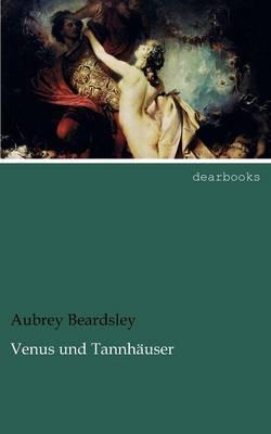 Venus Und Tannh User (Paperback)