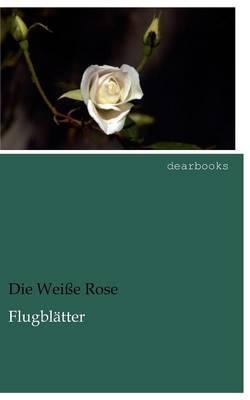 Flugbl Tter (Paperback)