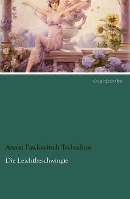 Die Leichtbeschwingte (Paperback)