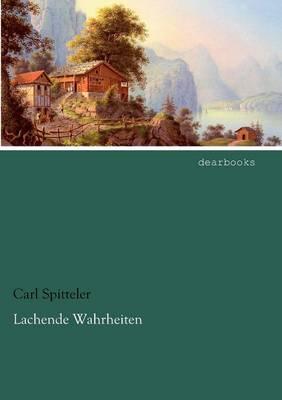 Lachende Wahrheiten (Paperback)