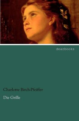 Die Grille (Paperback)